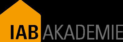 Logo IAB-Akademie